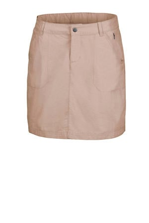 Arch Cape III outdoor rok beige