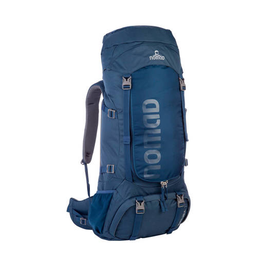 Nomad Batura 70 L backpack kopen