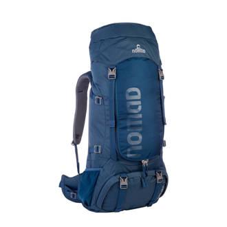 Batura 70 L backpack
