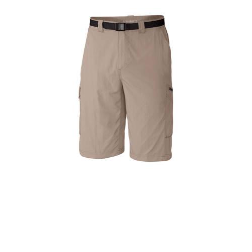 Columbia outdoor short beige