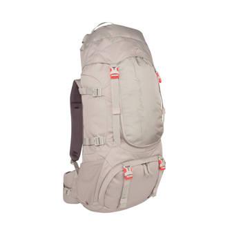 Nomad  Batura backpack - 55 liter