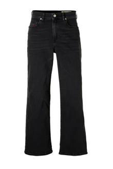 Widee straight high waist jeans