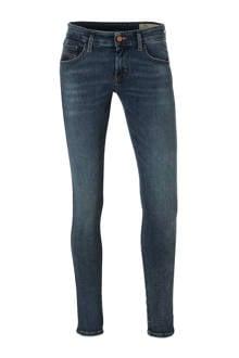Slandy skinny low waist jeans