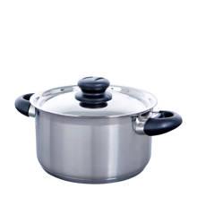 Karaat+ kookpan, 16 cm -2.1 liter