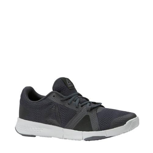Flexile fitness schoenen antraciet