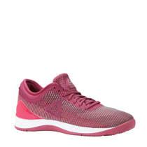 Reebok Fitness R CrossFit Nano 8.0 fitness schoenen (dames)