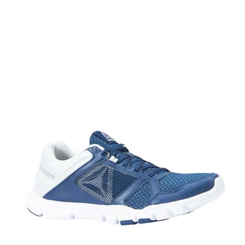 Yourflex Train 10 Mt fitness schoenen
