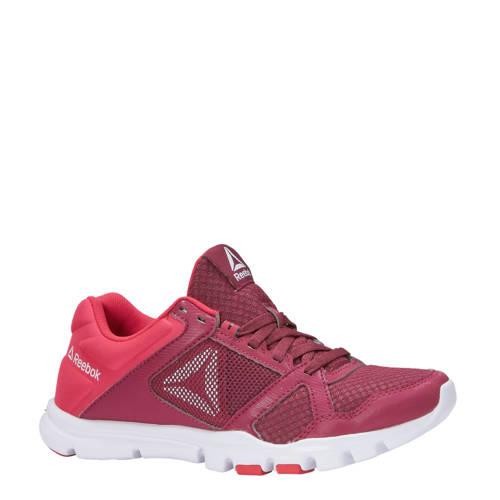 Yourflex Trainette 10 MT fitness schoenen