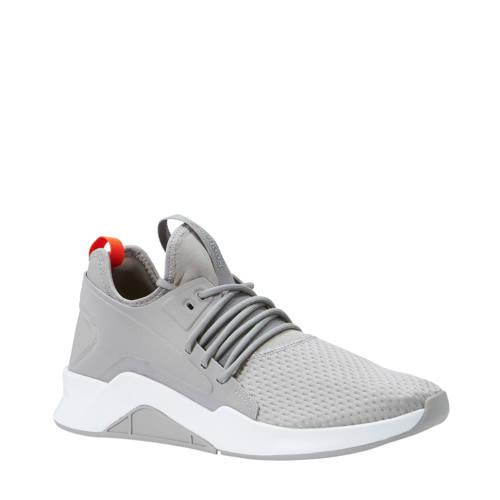 Guresu 2.0 fitness schoenen lichtgrijs