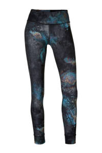 Reebok / sportlegging multi