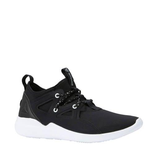 Cardio Motion fitness schoenen zwart