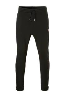 Reebok Classics   joggingbroek zwart (heren)