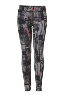 Fitness sportlegging