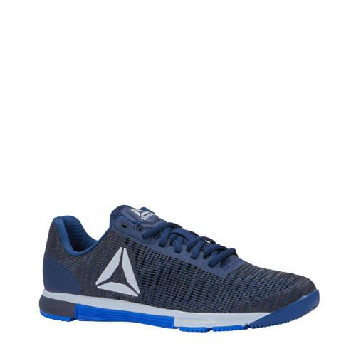 schoenen TR Flexweave