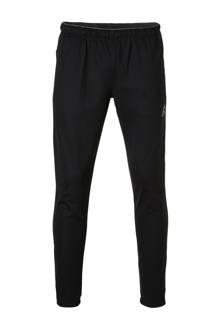 Fitness   sportbroek zwart