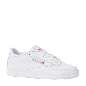 Club C 85  sneakers wit