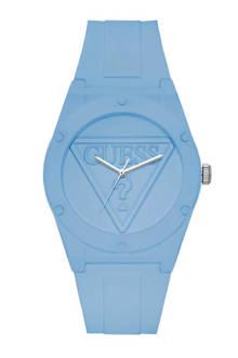 horloge - W0979L6