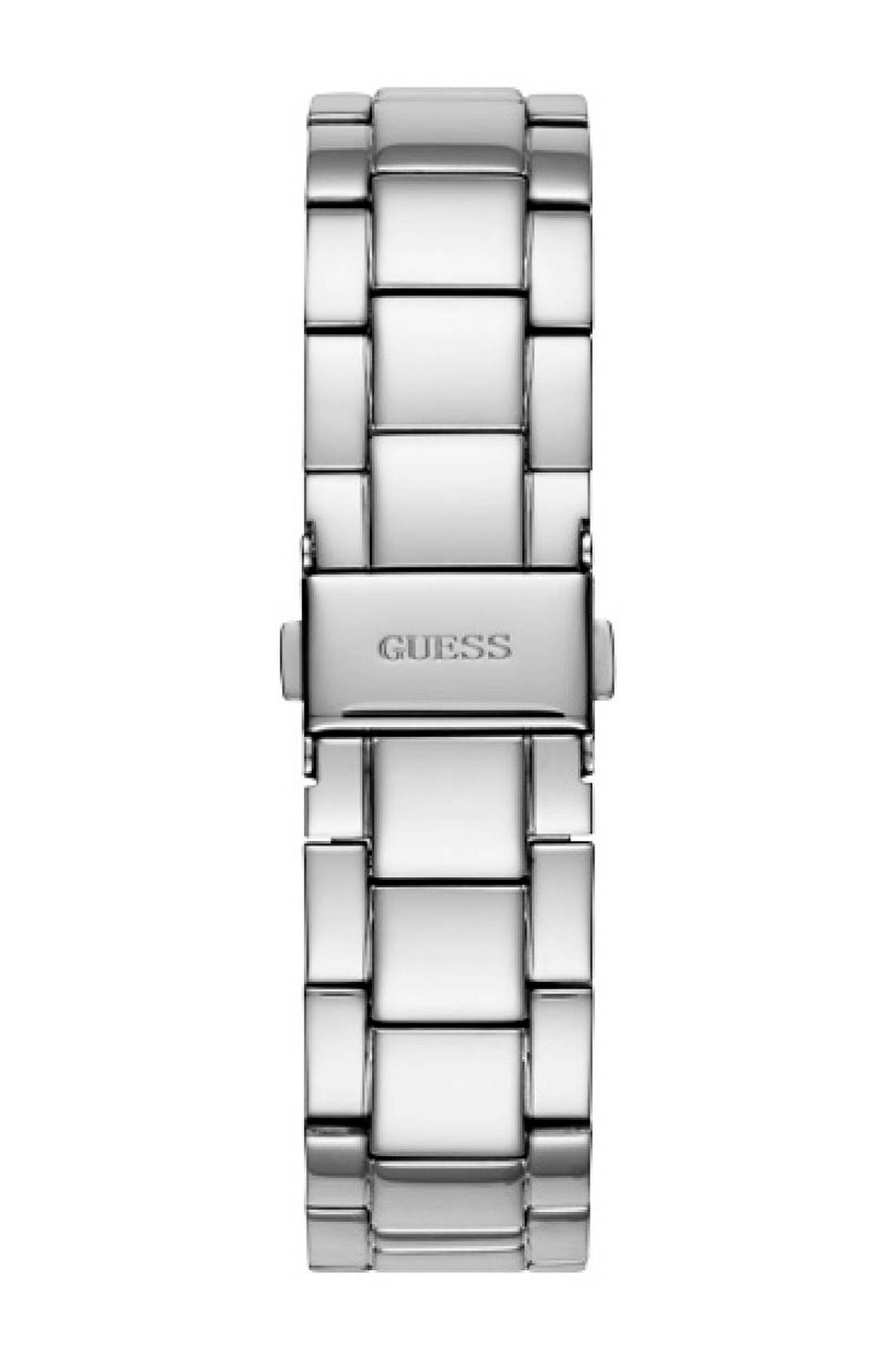 horloge W1070L1