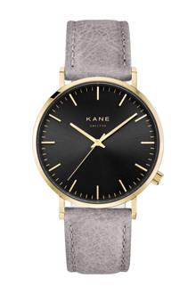 horloge - GB020