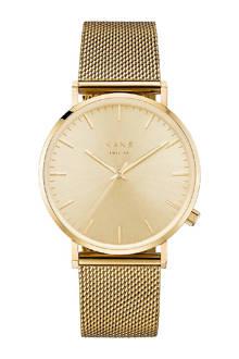 horloge -  GG900