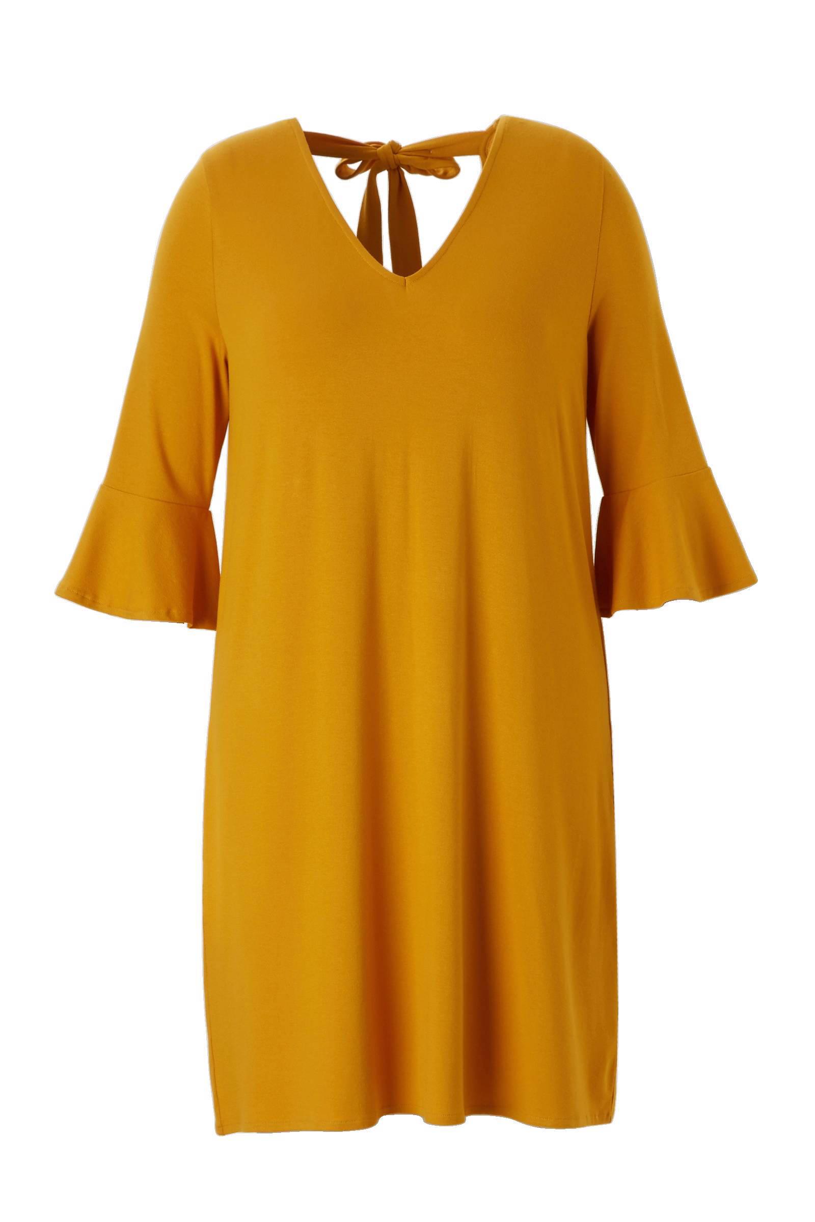 whkmp's great looks jurk met v-hals
