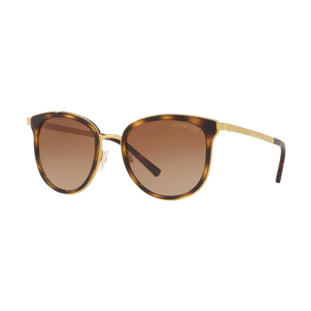Michael Kors zonnebril 0MK1010