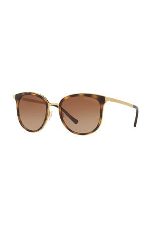 zonnebril 0MK1010