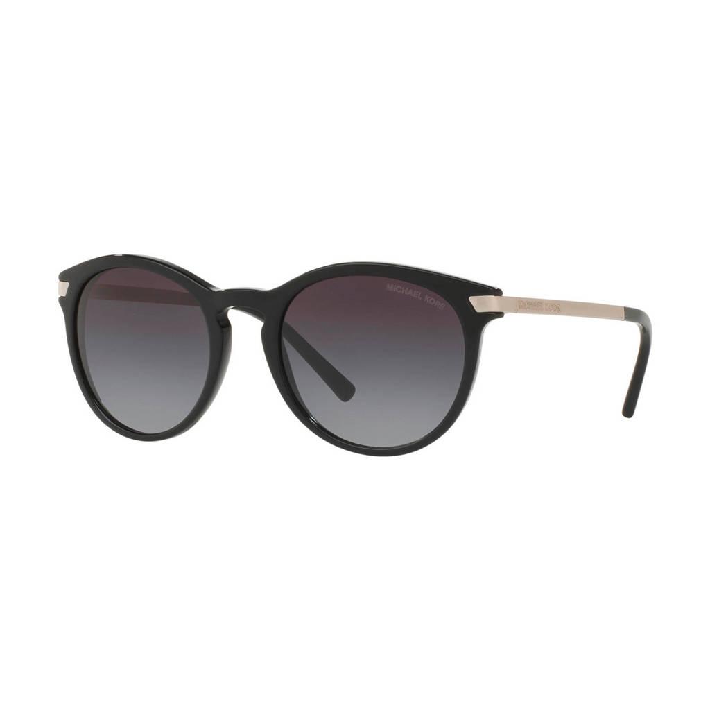 Michael Kors zonnebril 0MK2023