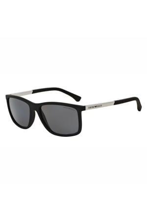 zonnebril 0EA4058