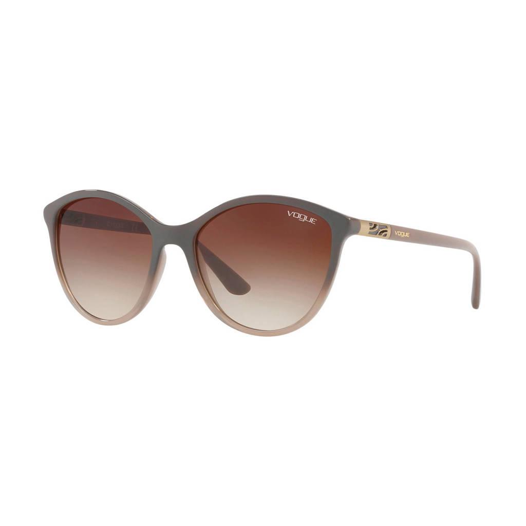 Vogue zonnebril 0VO5165S