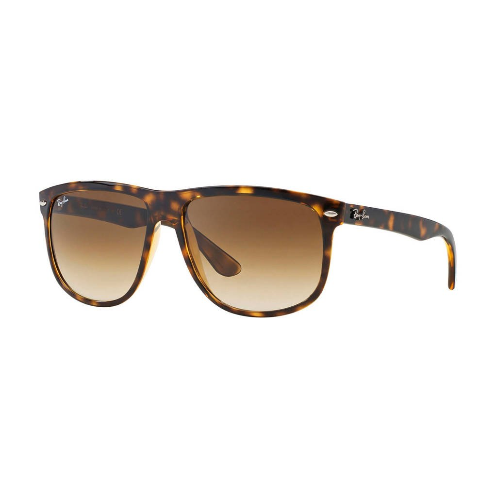 Ray-Ban zonnebril 0RB4147