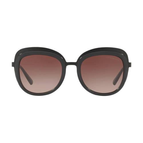Emporio Armani zonnebril 0EA2058 kopen