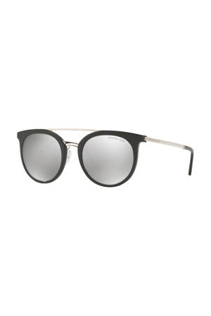 zonnebril 0MK2056