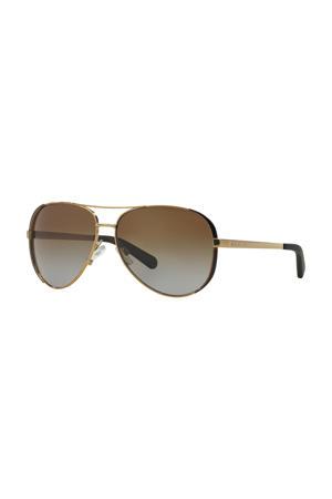 zonnebril 0MK5004