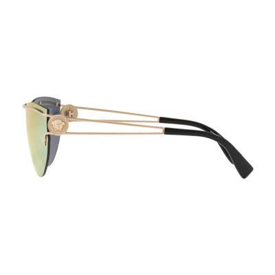 Versace zonnebril 0VE2186