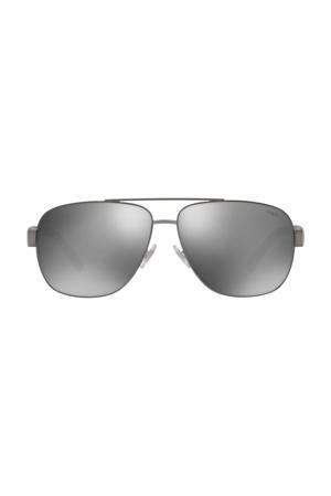 zonnebril 0PH3110