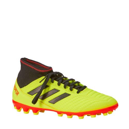 Predator 18.3 AG voetbalschoenen