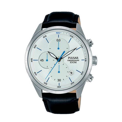 Pulsar chronograaf PM3101X1 kopen