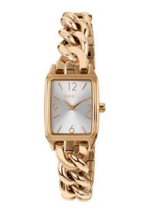Breil horloge TW1644