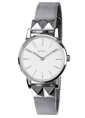 horloge TW1707