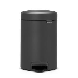newIcon pedaalemmer 3 liter