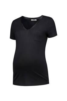 zwangerschaps T-shirt