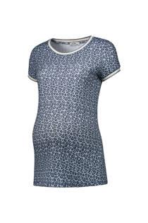 LOVE2WAIT zwangerschaps T-shirt