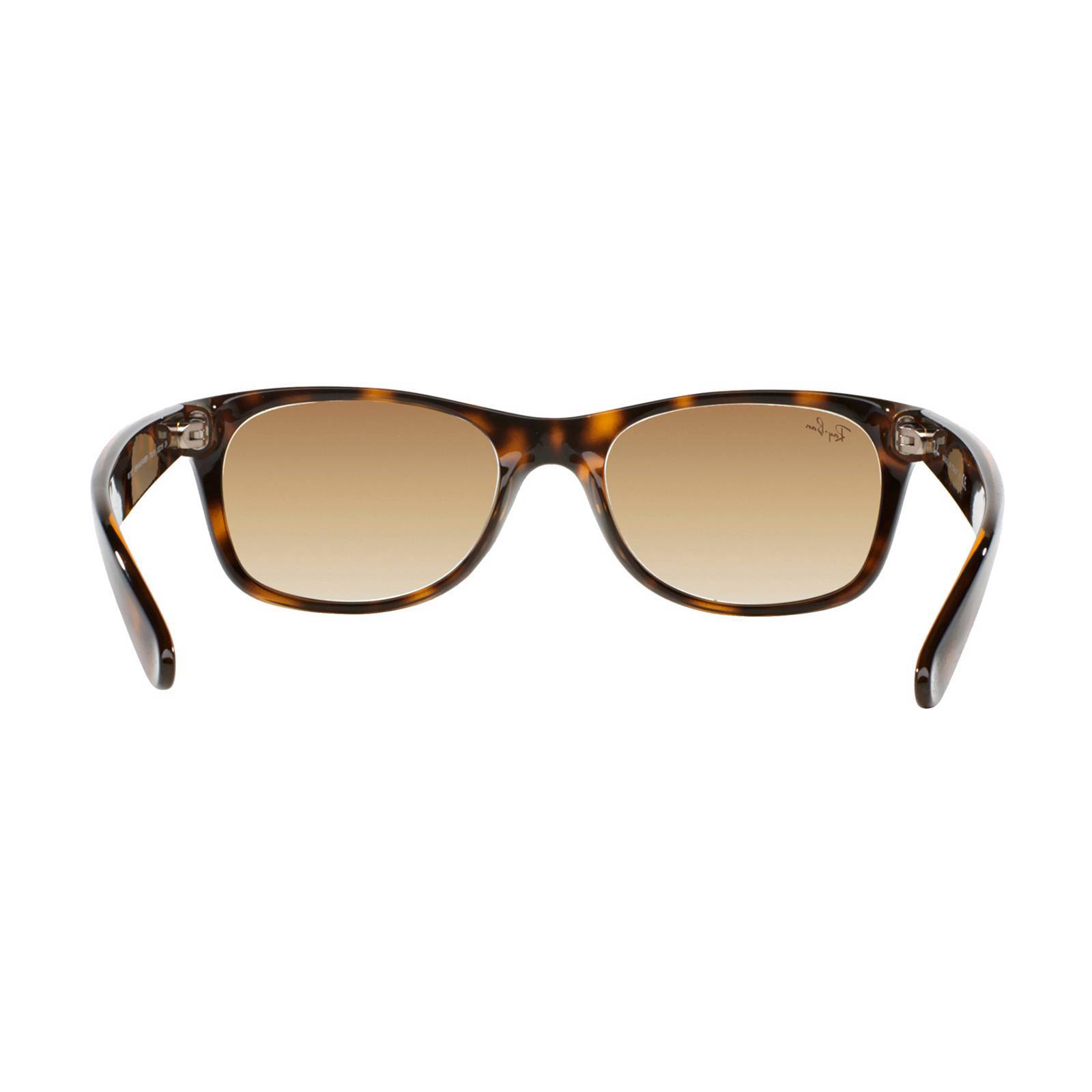 Ray Ban zonnebril 0RB2132 | wehkamp