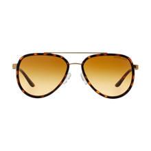 zonnebril 0MK5006