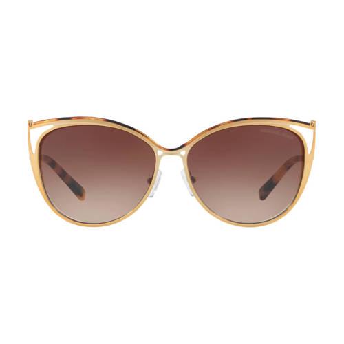 Michael Kors zonnebril 0MK1020 kopen