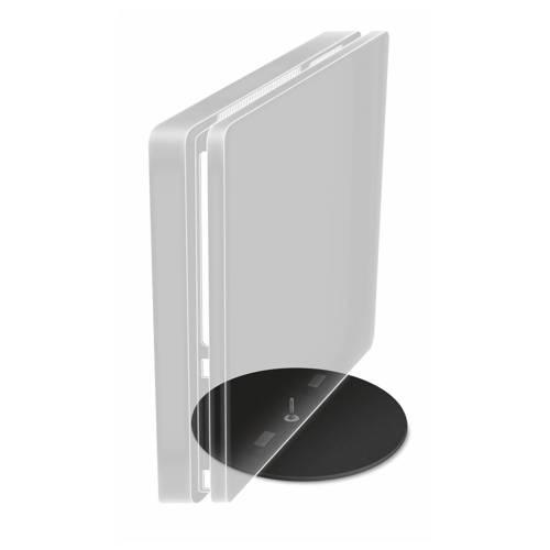 Trust Gaming PlayStation 4 GXT 710 verticale standaard kopen