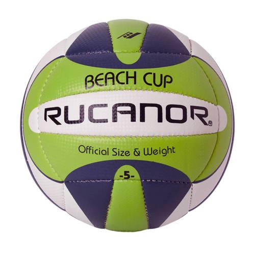 Rucanor volleybal kopen