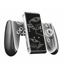 Trust Gaming GXT 1222 oplaadhandgreep Nintendo Switch