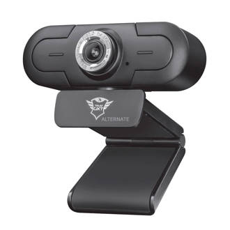 GXT 1170 Xper streaming cam
